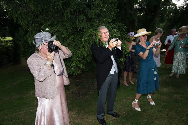 12_photograph_father_guests_essex_wedding_photographer_0012