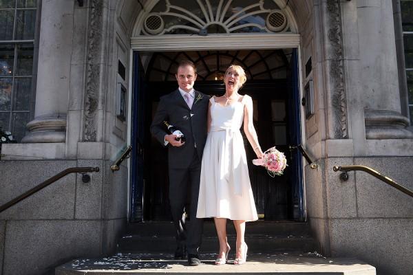 13_bride_groom_ceremony_married_chelsea_wedding_photographer_0013