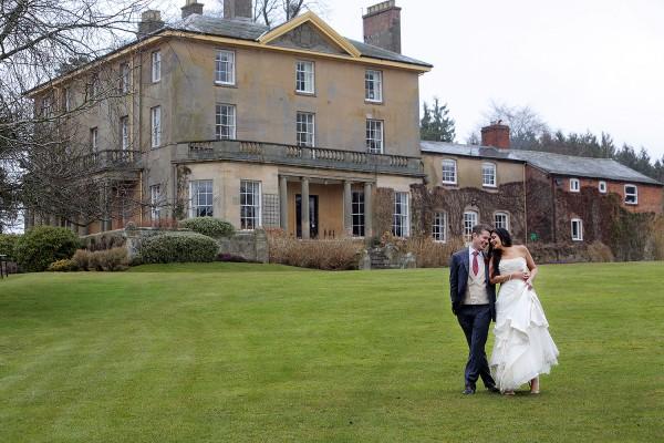 15_bride_groom_married_clee_hill_shropshire_wedding_photographer_0015
