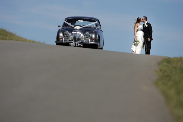18_bride_groom_married_car_cardiff_wedding_photographer_0018