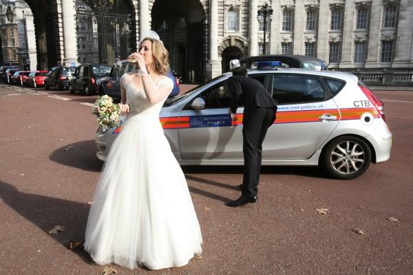 22_bride_groom_police_london_wedding_photographer_0022